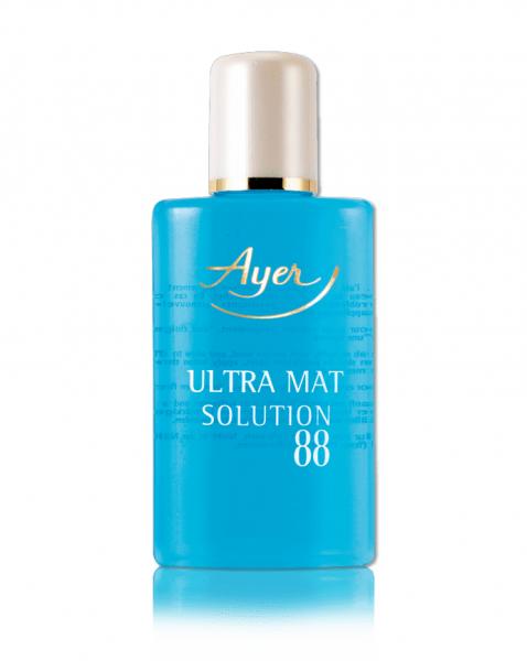 Ayer Ultra Mat Solution 88