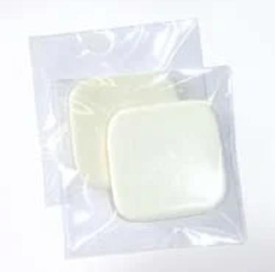 Nu Skin Wet/Dry Sponge Schwämmchen