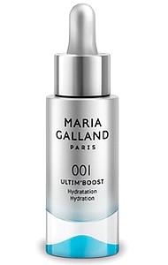 Maria Galland Ultim'Boost 001 Hydratation 15 ml