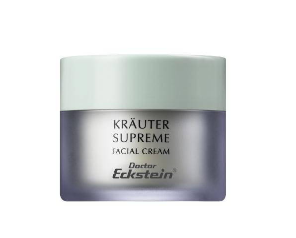 Doctor Eckstein Kräuter Supreme 50 ml
