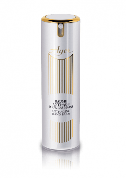Ayer Specific Anti Aging Hand Balm 30 ml