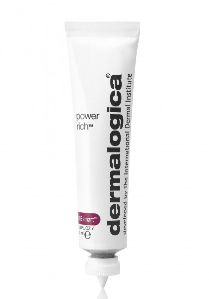 Dermalogica AGE smart Power Rich 5 Tuben Anti-Aging 50 ml