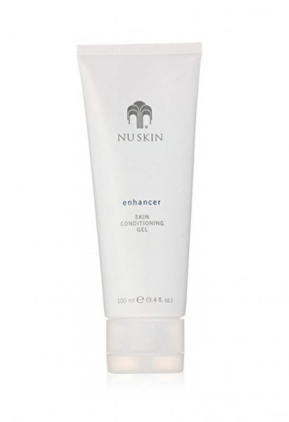 Nu Skin Enhancer Skin Conditioning Gel 100 ml