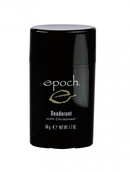 Nu Skin Epoch Deodorant
