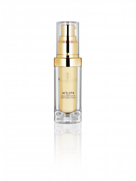 Monteil Acti-Vita Gold ProCGen Serum 15 ml