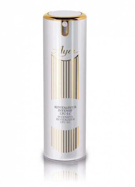 Ayer Specific Triple Intensive Revitalizer LTC-LC 30 ml