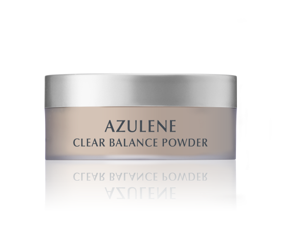 Doctor Eckstein Azulene Clear Balance Powder 15 g