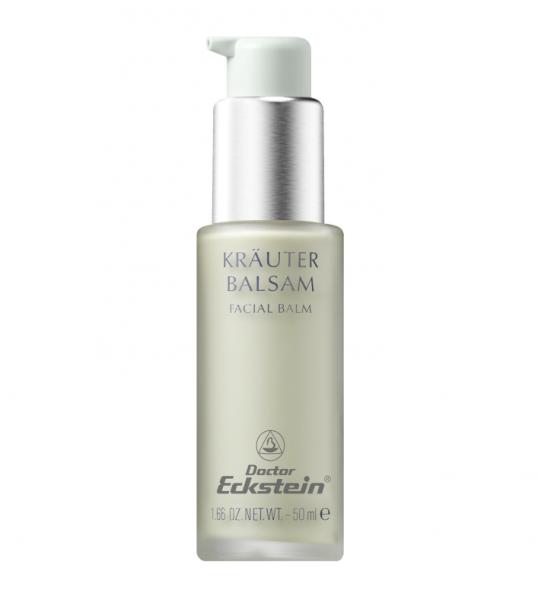Doctor Eckstein Kräuter Balsam 50 ml