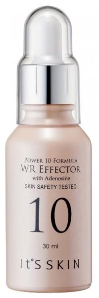 It'S SKIN Power 10 Formula WR Effector 30 ml