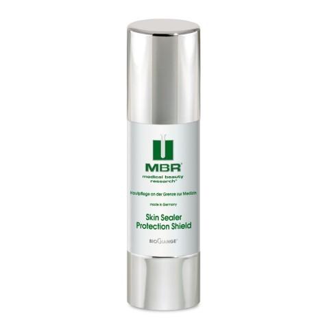 MBR BioChange Skin Sealer Protection Shield