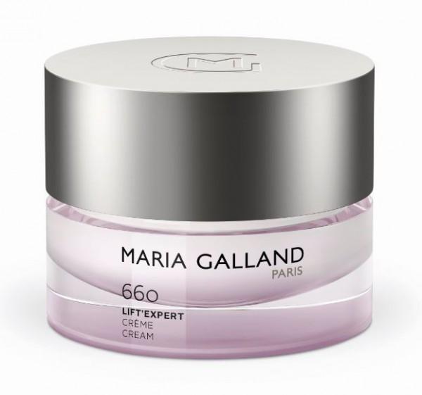 Maria Galland 660 Crème Lift'Expert 50 ml