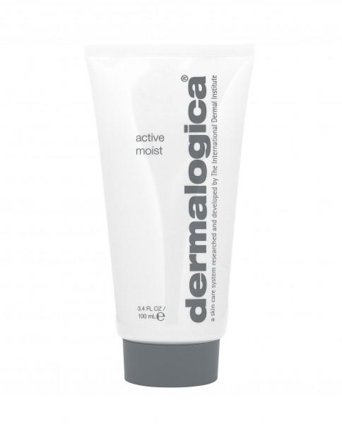 Dermalogica Daily Skin Health Active Moist 100 ml