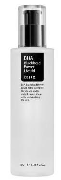 Corsx BHA Blackhead Power Liquid