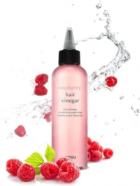 Apieu Raspberry Hair Vinegar