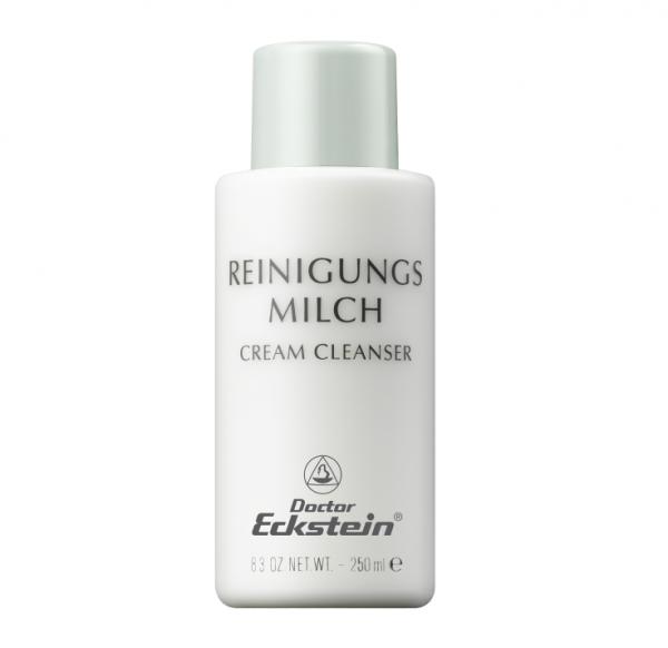 Doctor Eckstein Reinigungsmilch 250 ml