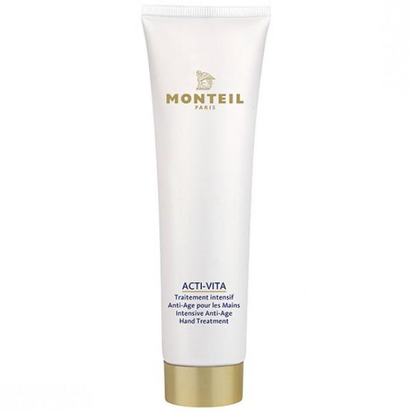 Monteil Acti-Vita Anti Aging Hand Treatment 100 ml