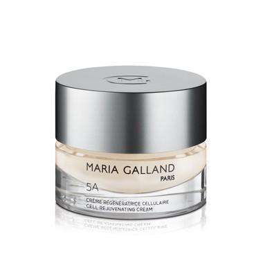 Maria Galland 5A Crème Régénératrice Cellulaire 50 ml