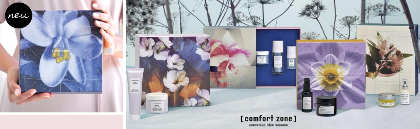 Comfort-Zone-Geschenksets_Banner