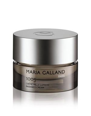 Maria Galland 1005 Crème Mille Lumière 50 ml