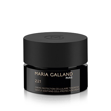 MARIA GALLAND 221 CRÈME PROTECTION CELLULAIRE TENDRESSE 50 ml