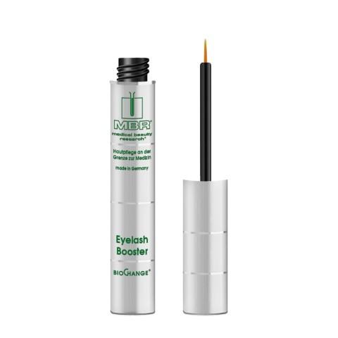 MBR BioChange Eyelash Booster 3 ml