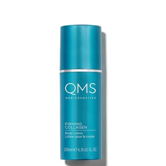 QMS Medicosmetics Firming Collagen Body Lotion 200 ml
