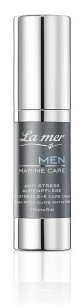 La mer Men Marine Care Anti-Stress Augenpflege 15 ml
