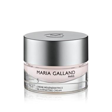 Maria Galland 5 Crème Régénératrice 50 ml