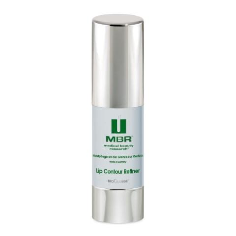 MBR BioChange Lip Contour Refiner 15 ml