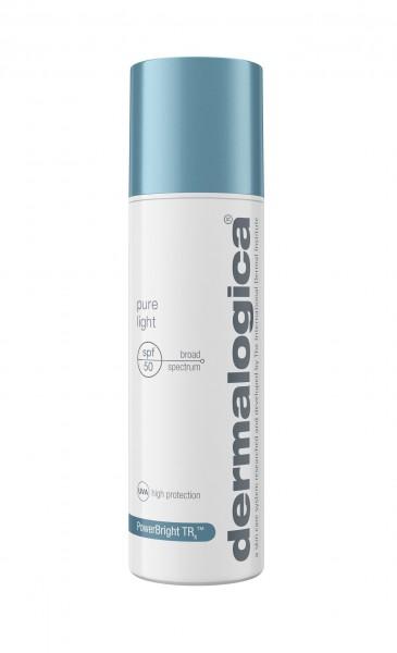 Dermalogica Pure Light SPF 50 Moisturizer 50 ml