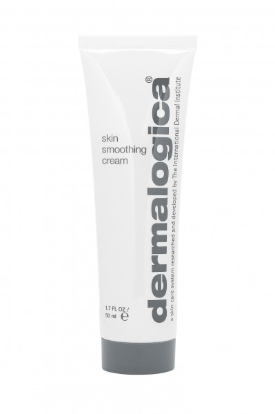 Dermalogica Daily Skin Health Skin Smoothing Cream 50 ml