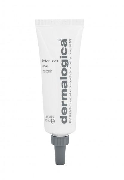 Dermalogica Daily Skin Health Intensive Eye Repair 15 ml