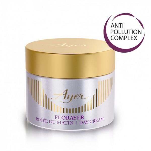 Ayer FlorAyer Day Cream 50 ml