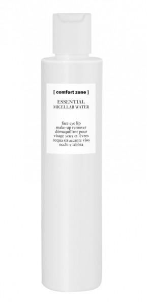 Comfort Zone Essential Micellar Water