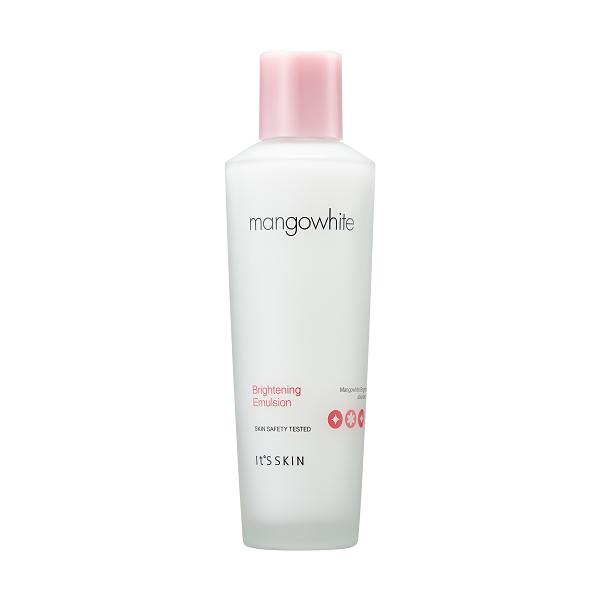 It'S SKIN Mangowhite Brightening Emulsion 150 ml