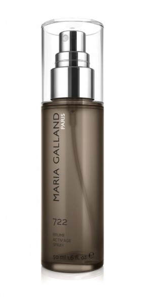 Maria Galland 722 Brume Activ'Age Gesichtsspray 50 ml