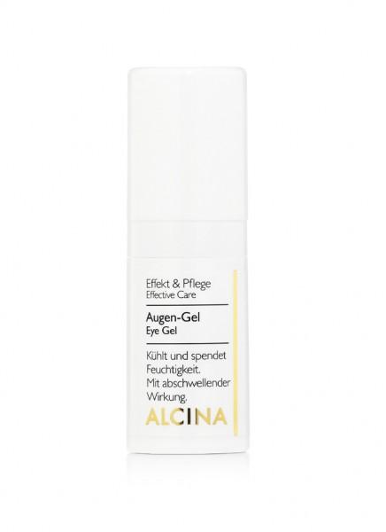 Alcina Augen-Gel 15 ml