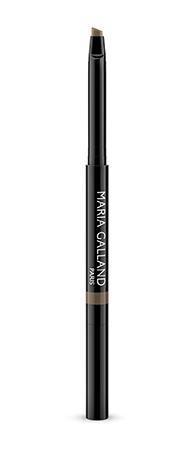 Maria Galland 525 Crayon Sourcils Infini Waterproof