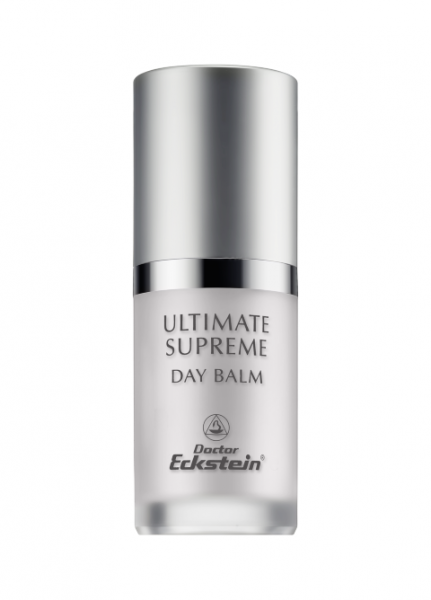 Doctor Eckstein Ultimate Supreme Day Balm 50 ml