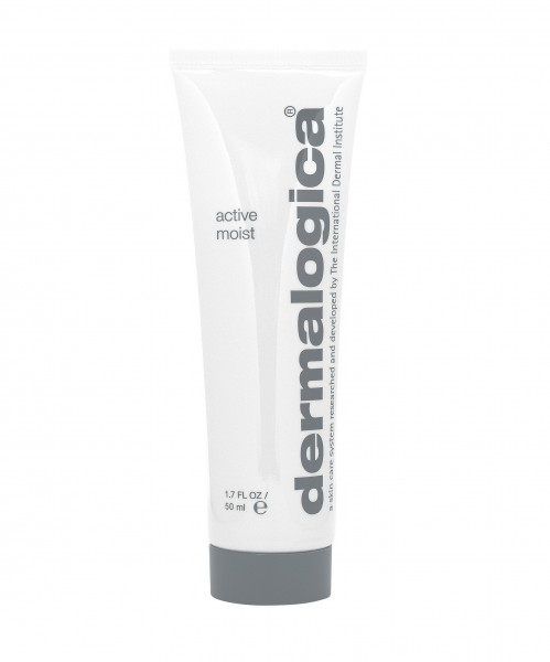 Dermalogica Daily Skin Health Active Moist 50 ml