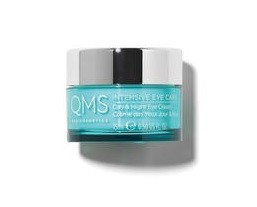 QMS Medicosmetics Intensive Eye Care 15 ml