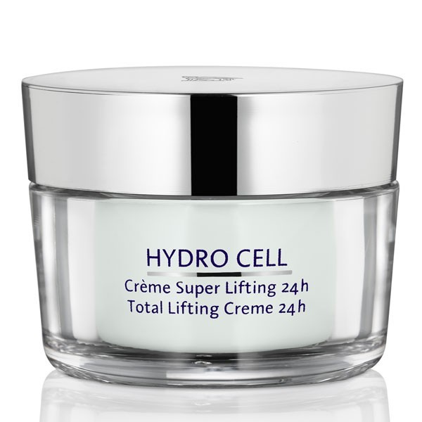 Monteil Hydro Cell Total Lifting Creme 50 ml