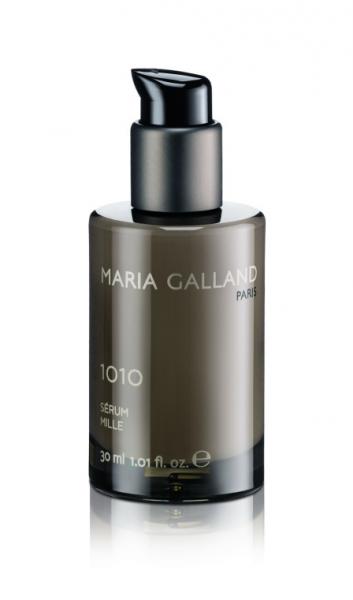 Maria Galland 1010 Sérum Mille 30 ml