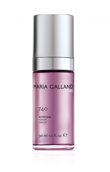 Maria Galland 740 Sérum Activ'Age 30 ml