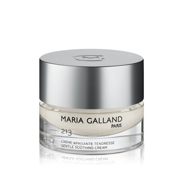 Maria Galland 213 Crème Apaisante Tendresse 50 ml