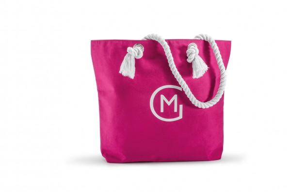 Maria Galland Strandtasche