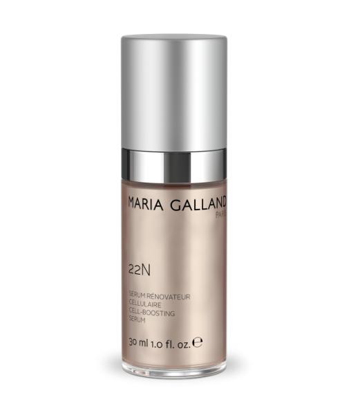 Maria Galland 22N Serum Rénovateur Cellulaire 30 ml