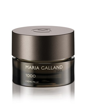 Maria Galland 1000 Crème Mille 50 ml