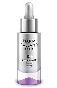 Maria Galland Ultim'Boost 005 Tenseur 15 ml