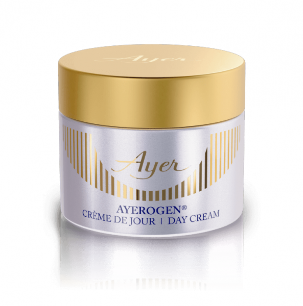 Ayer Ayerogen Day Cream 50 ml